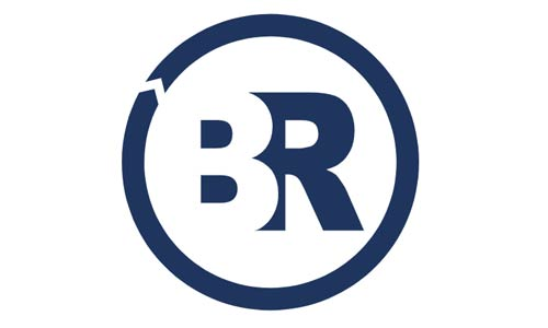 Buffalo Ridge Baptist