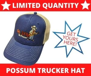 https://www.963thepossum.com/store/Possum-Snapback-Hat-p238501737