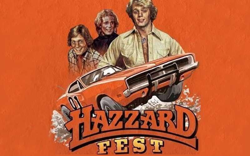 HazardFest