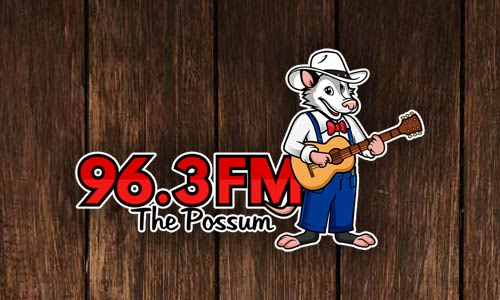 Possum Music