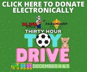 https://www.963thepossum.com/store/Toy-Drive-Donation-p264384359